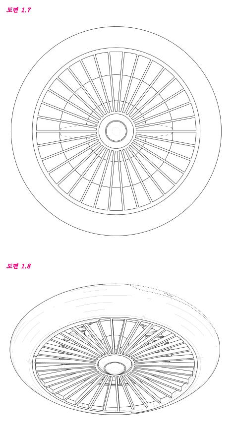 Samsung Circle Drone 3