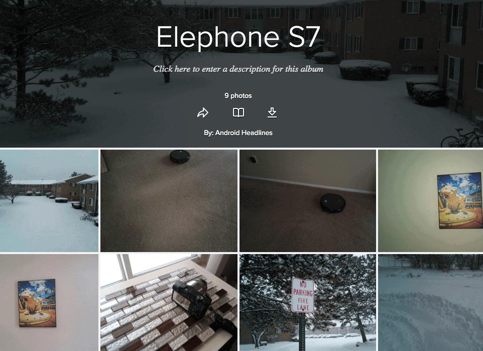 screen-shot-2016-12-11-at-4-00-31-pm