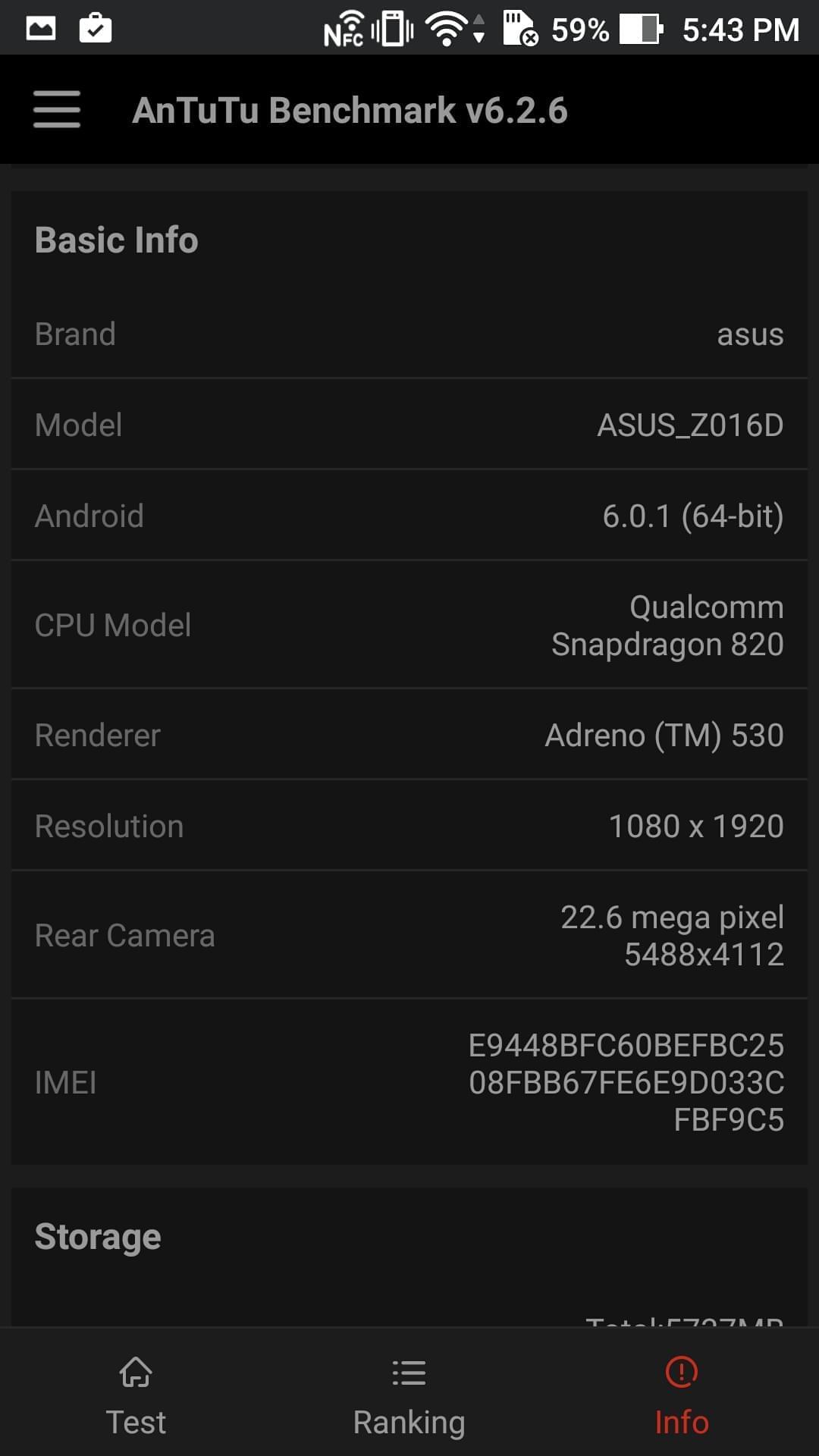Screenshot 20161205 174400