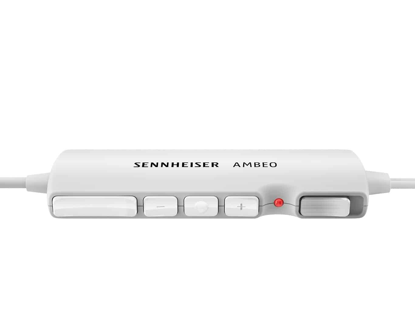 Sennhesier AMBEO Smart Surround 03