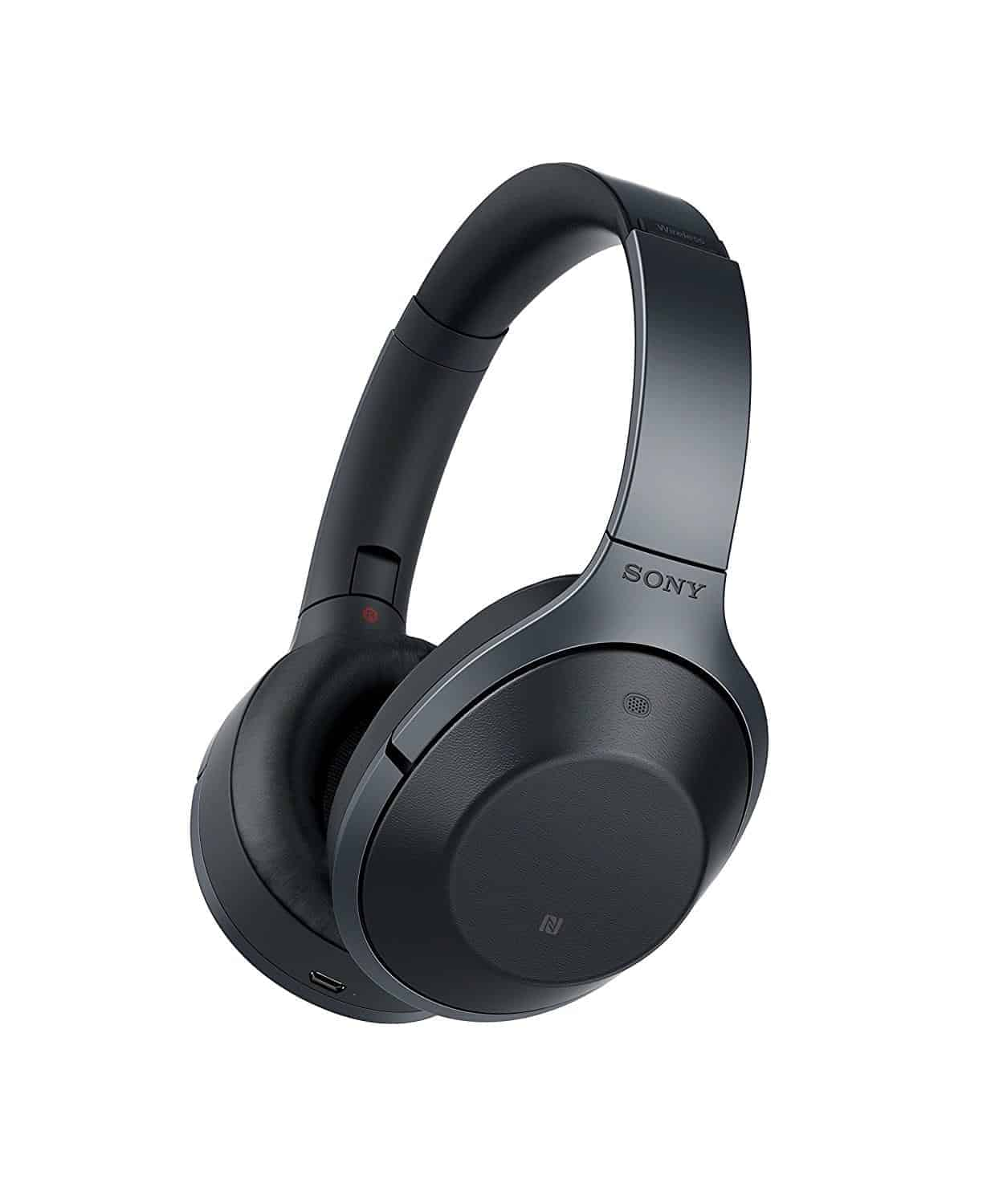 Bluetooth headphones lightweight wireless - wireless headphones bluetooth with bass