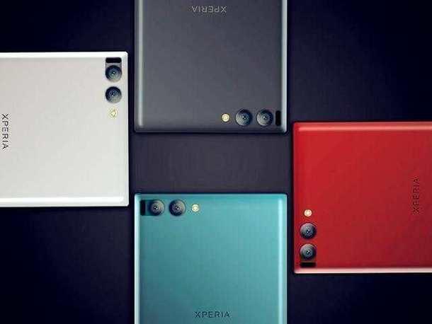 sony-xperia-edge-concept-kk-1