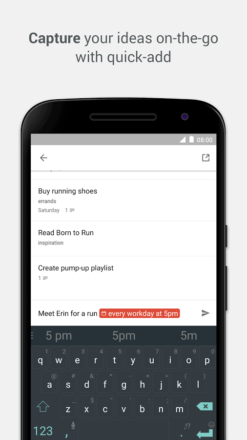 todoist-to-do-list-task-list-top-10