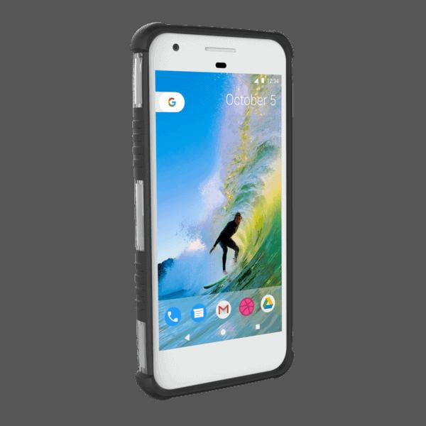UAG Plasma Series Case Pixel Pixel XL 1