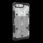 UAG Plasma Series Case Pixel Pixel XL 10