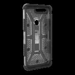 UAG Plasma Series Case Pixel Pixel XL 2