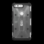 UAG Plasma Series Case Pixel Pixel XL 3