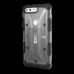 UAG Plasma Series Case Pixel Pixel XL 4