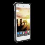 UAG Plasma Series Case Pixel Pixel XL 6