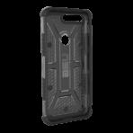 UAG Plasma Series Case Pixel Pixel XL 7