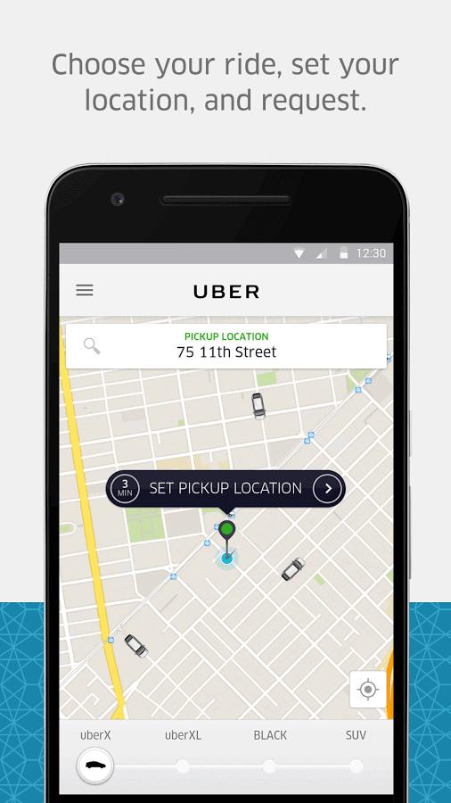 uber-top-10