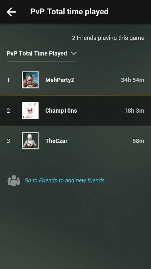 ubisoft-club-top-10
