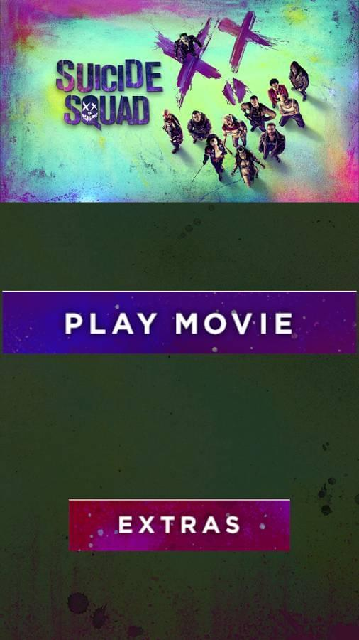 wb-movies-all-access