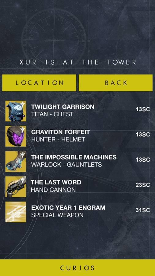 where-is-xur-for-destiny