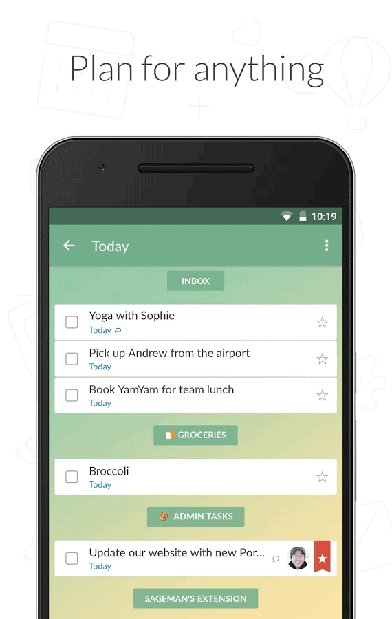 wunderlist-to-do-list-tasks-top-10
