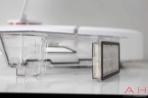 Xiaomi Mi Robot Vacuum AH NS dust bin 1