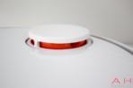 Xiaomi Mi Robot Vacuum AH NS navigation hump