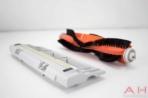 Xiaomi Mi Robot Vacuum AH NS roller brush side