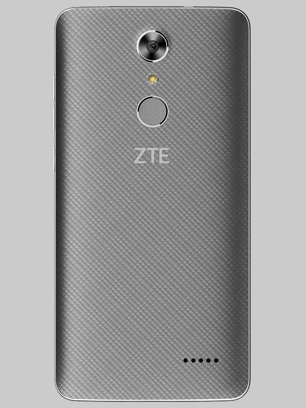 ZTE Grand X 4 6