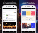 events by facebook 2