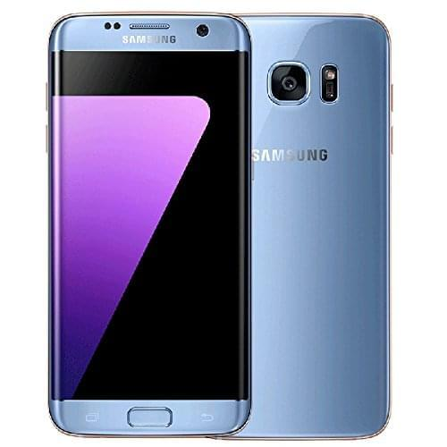 blue coral samsung galaxy s7 edge available on amazon. Black Bedroom Furniture Sets. Home Design Ideas