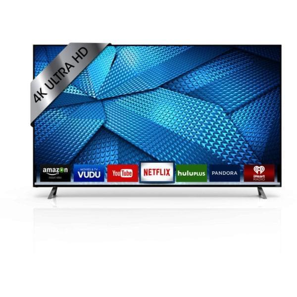 vizio-m60-c3-60-4k-tv-1
