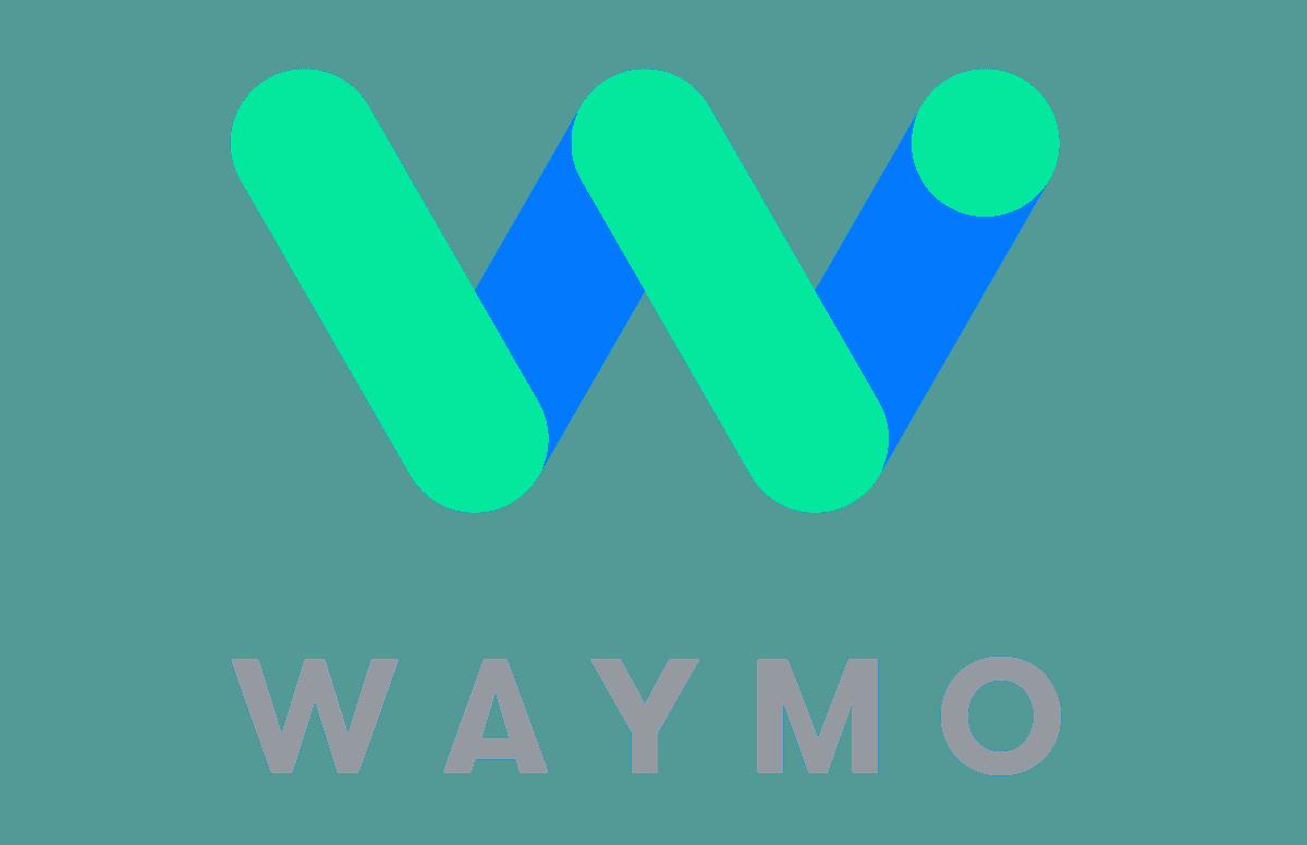 waymo-logo-png