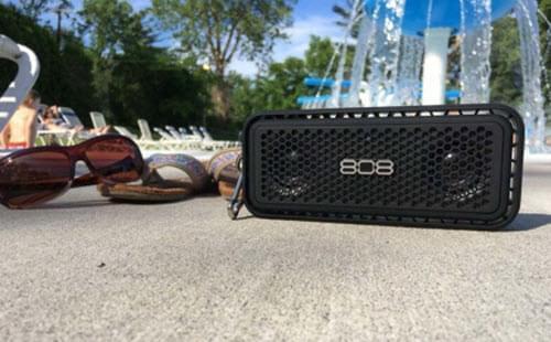 808 XS Sport 2