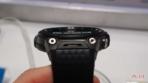 AH CASIO Pro Trek Smartwatch 10