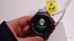 AH CASIO Pro Trek Smartwatch 12