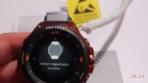AH CASIO Pro Trek Smartwatch 13