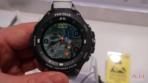 AH CASIO Pro Trek Smartwatch 16