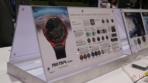 AH CASIO Pro Trek Smartwatch 17