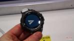 AH CASIO Pro Trek Smartwatch 5