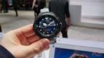 AH CASIO Pro Trek Smartwatch 8