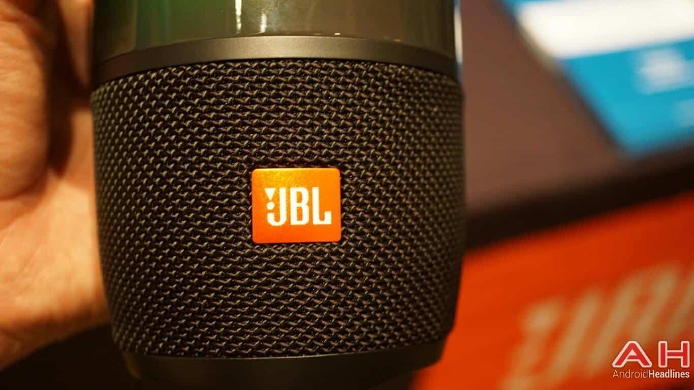 AH JBL Pulse 3 3 logo