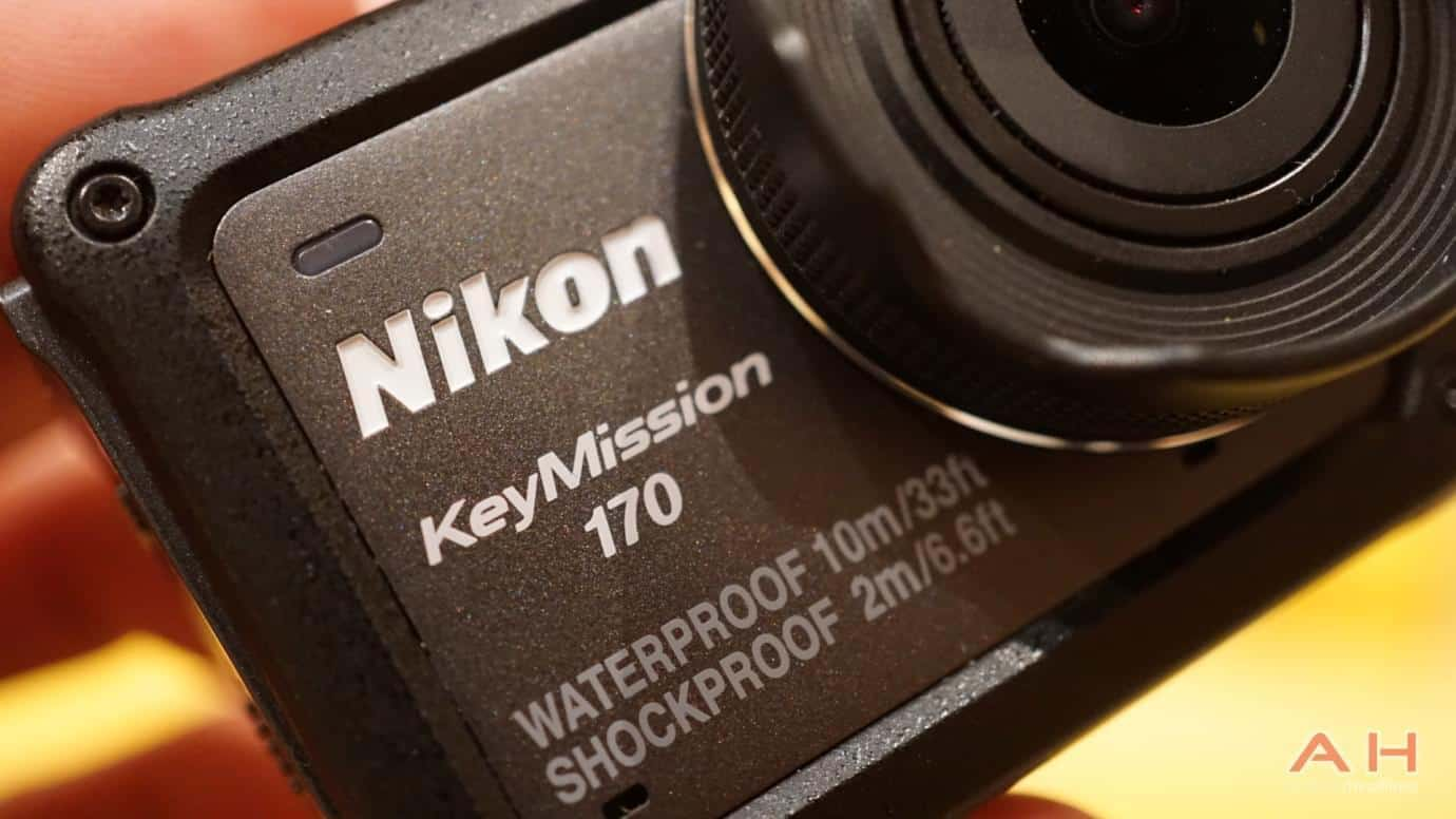 AH Nikon Key Mission 170 6