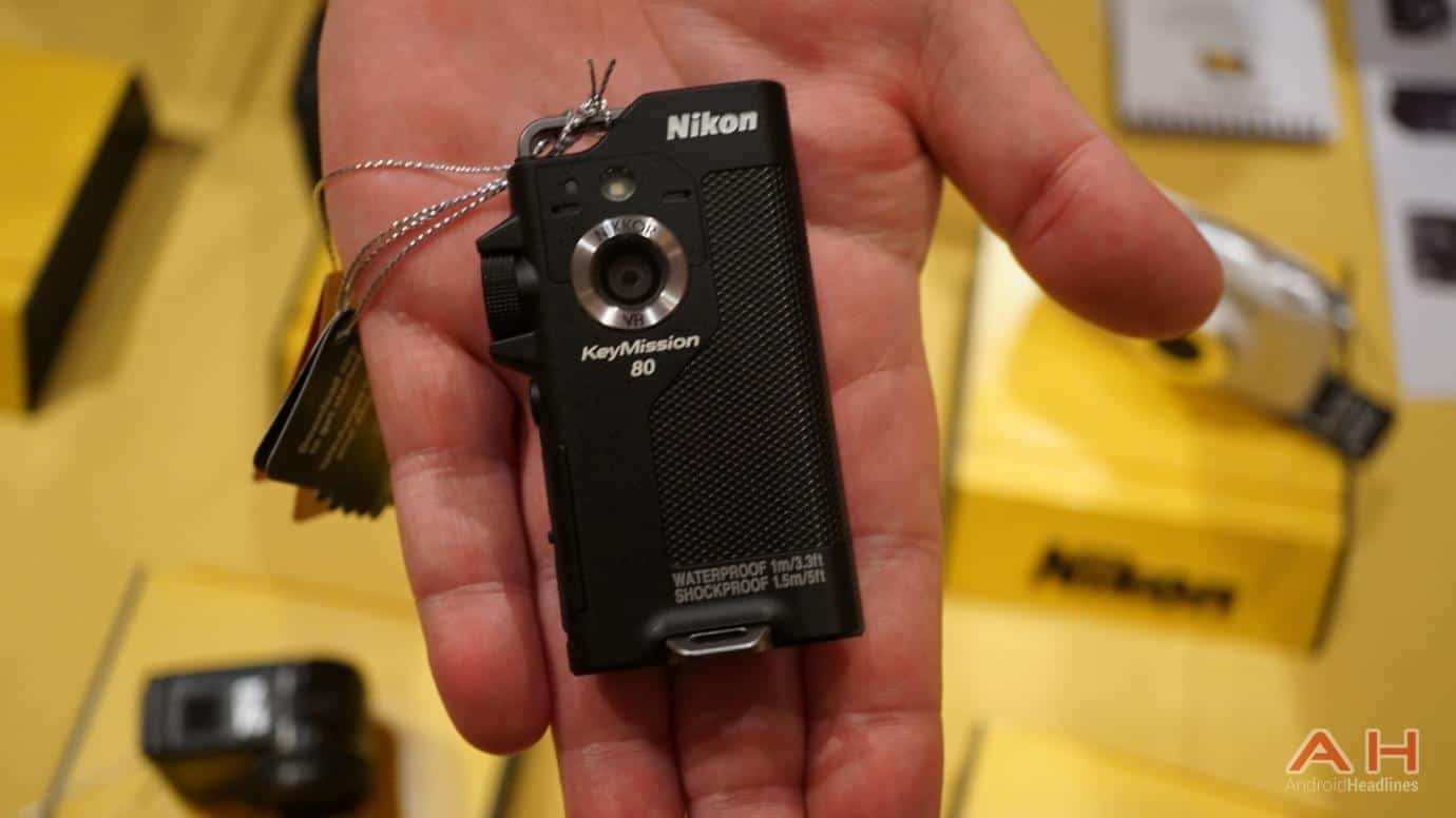 AH Nikon Key Mission 80 1