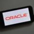 Tech Talk: Oracle Could Hurt Competitors Under Trump
