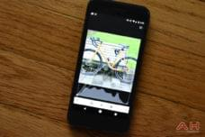 Snapseed Gets Fresh UI Design And Presets In New Update