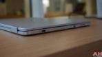 ASUS Chromebook Flip C302 AH 10