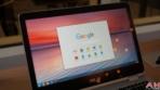 ASUS Chromebook Flip C302 AH 15