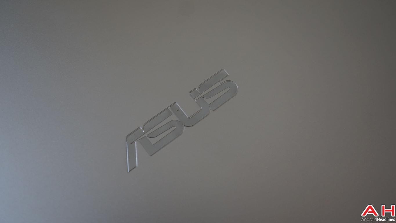 ASUS Chromebook Flip C302 AH 7