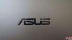 ASUS Chromebook Flip C302 AH 8