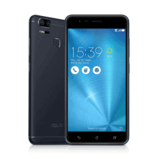 ASUS ZenFone Zoom S Launches in Europe in July