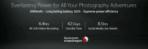 ASUS ZenFone 3 Zoom 6