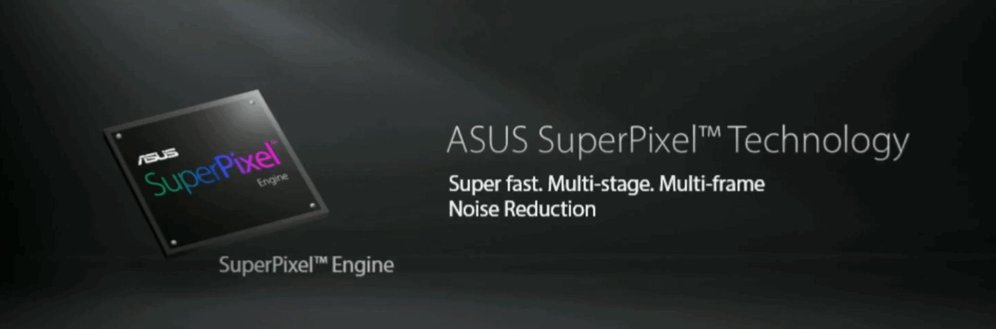 ASUS ZenFone 3 Zoom 7