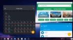 Chrome OS Play Store Nougat 1