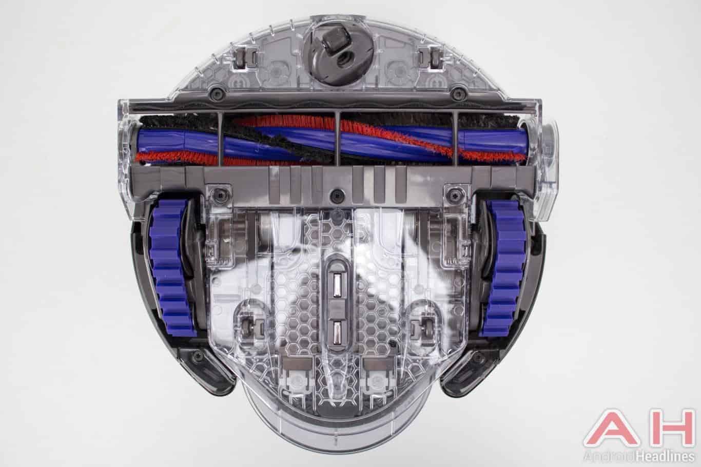360 eye dyson vacuum пылесос дайсон вертикальный отзывы
