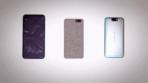 HTC Teaser 6